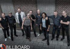 Billboard BoekJeBandje 2019