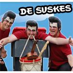 DeSuskes-boekjebandje.nl-2019